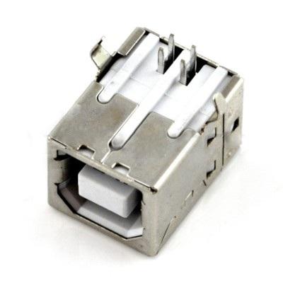 Gniazdo USB typu A