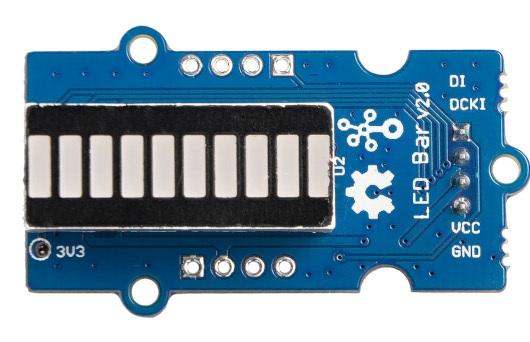 Wskaźnik LED