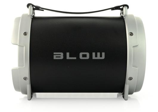 Głośnik przenośny bluetooth BT2500