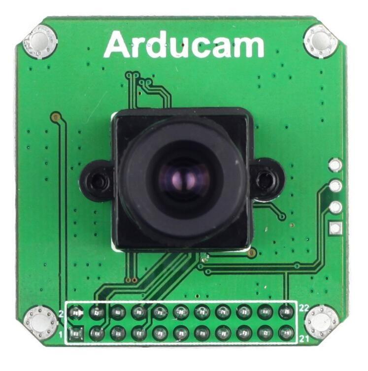 Kamera ArduCam MT9V022