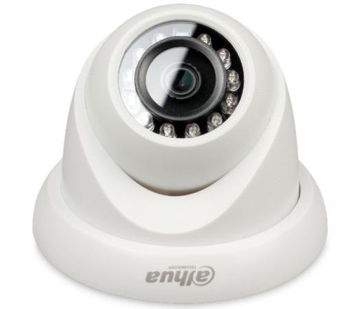 Kamera IP Dahua