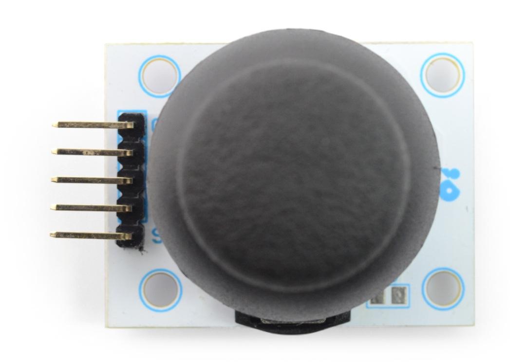 thumb-joystick-z-przyciskiem-v2-modul-z-