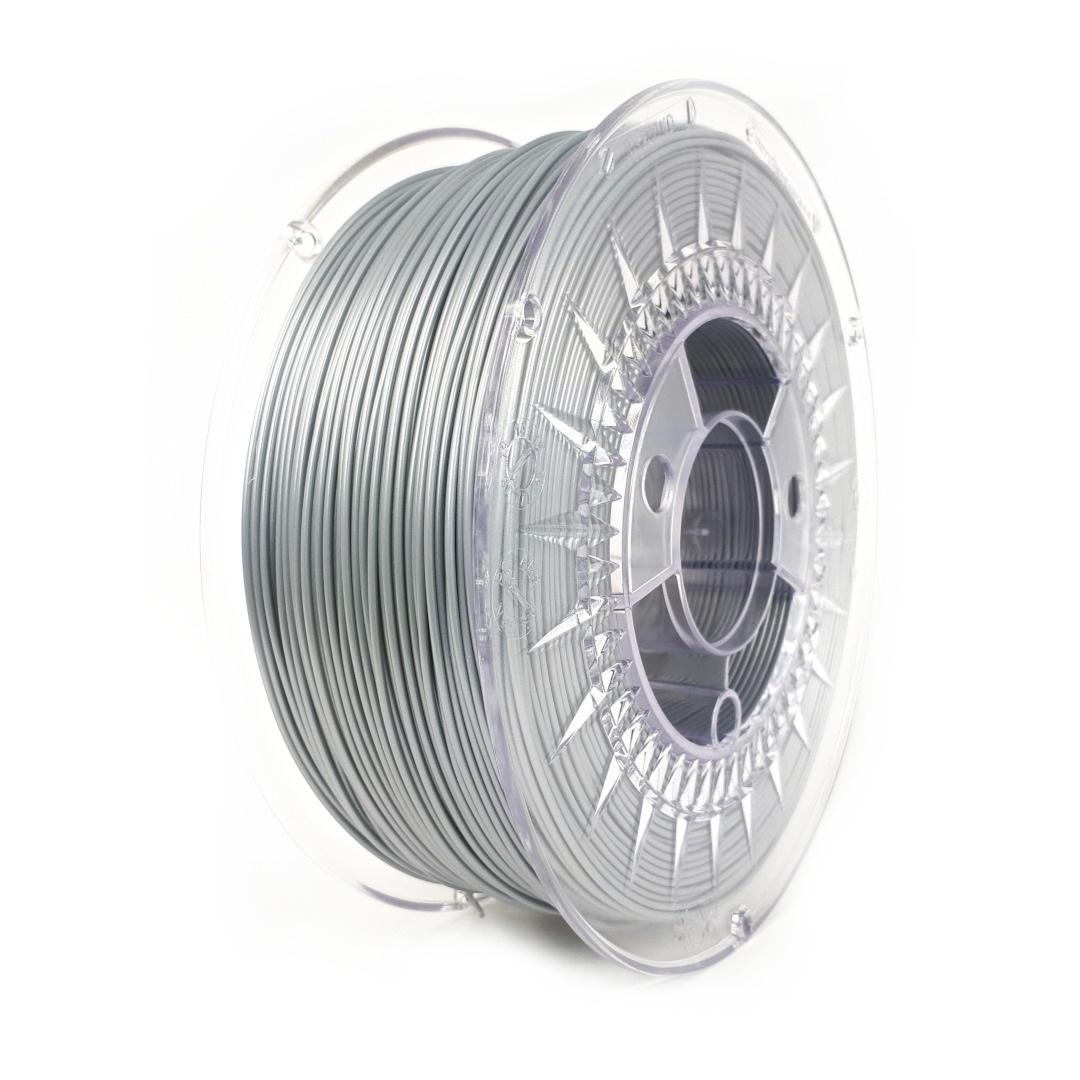 Filament Devil Design PLA