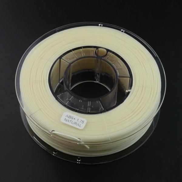 filament abs+ devildesign