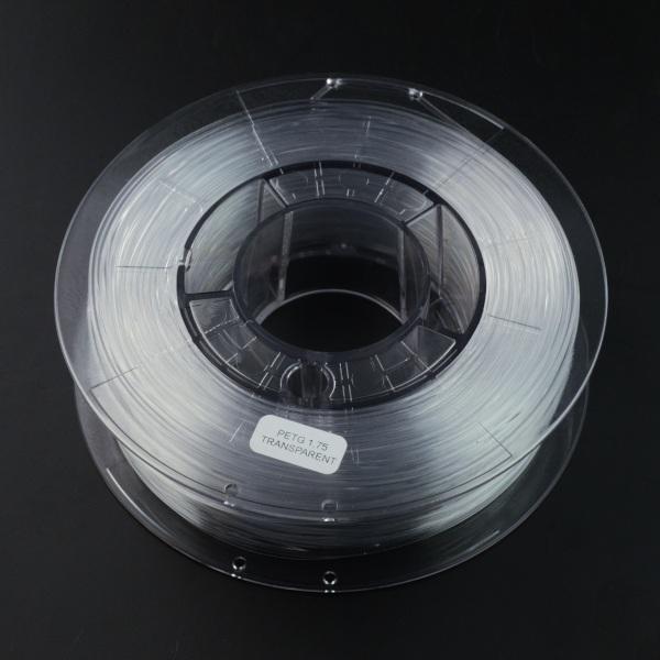 Filament PET-G DevilDesign
