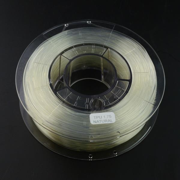 Filament TPU DevilDesign