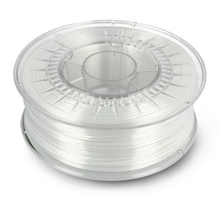 Filament Devil Design Silk 1,75mm 1kg - White