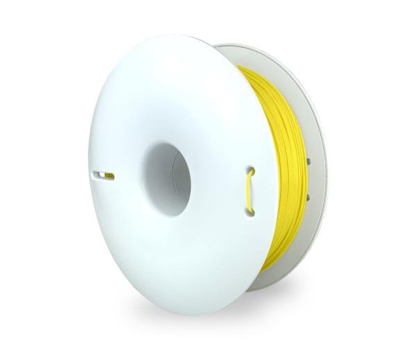 Filament Fiberlogy ASA 1,75mm 0,75kg - Yellow