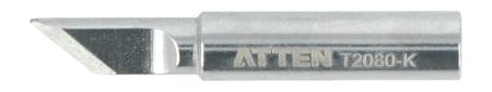 Grot ATTEN typ T2080‐K
