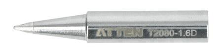 Grot ATTEN typ T2080‐1.6D