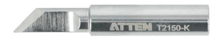 Grot ATTEN typ T2150-K