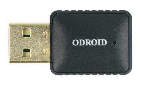 Odroid 5B WiFi Bluetooth USB