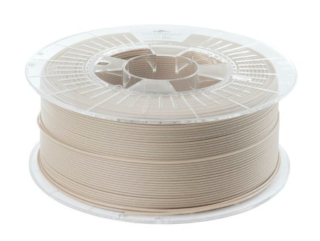 Filament Spectrum Wood 1,75mm 1kg - Oak