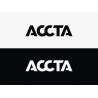 Accta